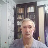 Александр, 66 лет, Дева, Москва