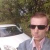 Павел, 44, г.Киев