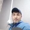 Тимур, 36, г.Санкт-Петербург