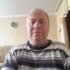 Andrey, 50, Luniniec