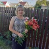 Светлана, 47, г.Арзамас