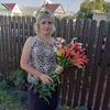 Svetlana, 47, Arzamas