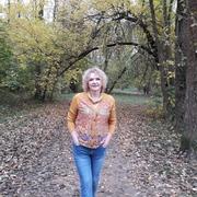 Алёна 47 лет (Дева) Минск