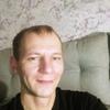 Артем, 34, г.Котельники