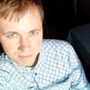 Yurev Aleksey Nikolae, 30, Volgorechensk
