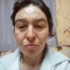 Oksana, 46, Melitopol