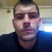 Виктор 30 Николаев