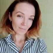 Светлана 38 Лида