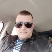 Дмитрий 37 Ташкент