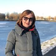 Lesya, 26, г.Коломыя