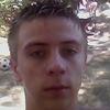 Алексей, 21, г.Глобино