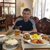 Evgeniy, 41, г.Кассель