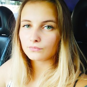 yulia 16 Львів