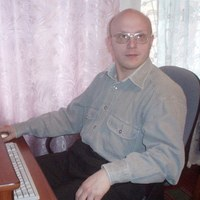 Евгений, 47 лет, Скорпион, Винница