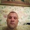 Александр Рожнов, 39, г.Курск
