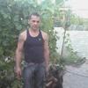 игорь, 53, г.Новгород Северский