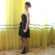 Елена 27 лет (Стрелец) Тамбов