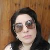 Лена, 41, г.Сочи