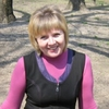 Valentina, 60, Huliaipole