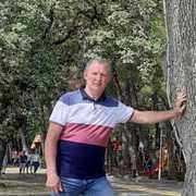 , леонид, 50, г.Киров (Калужская обл.)