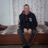 Владимир, 26, г.Омск