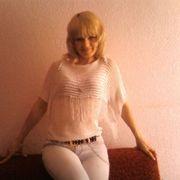 Светлана 49 лет (Весы) Ишимбай