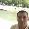 Сатиман, 40, г.Алматы́