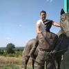 Владимир, 42, г.Караганда