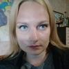 Лена, 30, г.Городня