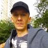 Денис, 29, г.Киев