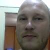 Жендос, 33, г.Черняховск