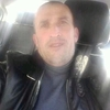назар, 44, г.Воронеж