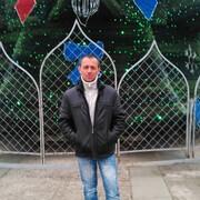 александр, 43, г.Тирасполь