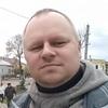 Сергій, 42, г.Золочев