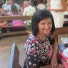 Марина, 39, г.Бургас
