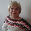 МАРГАРИТА, 53, г.Абакан