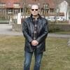 Jurij, 51, г.Паланга