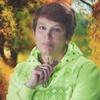 Наталья, 55, г.Ангарск