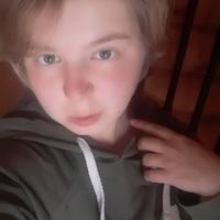 Алина, 27 лет, Водолей, Волоколамск