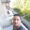Mazahir, 28, г.Баку