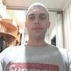 иван, 30, г.Липецк