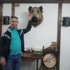 Максим, 40, г.Балхаш