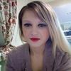 Елена Бей, 26, г.Торез
