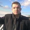 Филипп, 32, г.Северодвинск