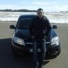 Евгений, 33, г.Шортанды
