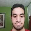 Jose, 21, г.Vilanova i la Geltrú