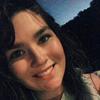 Dana, 19, Grand Rapids