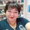 Елена, 52, г.Керчь