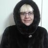 наташа, 52, г.Уральск