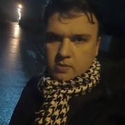 Ярослав 24 Славянск